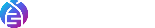 Athletigen Logo
