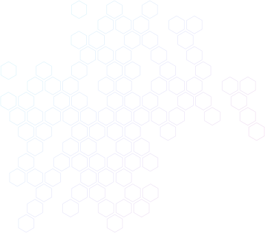 genotype hex pattern